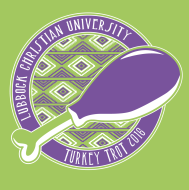LCU Annual Turkey Trot - 2016