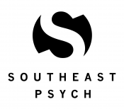 Southeast Psych