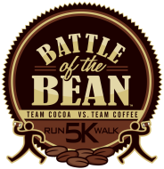 Battle of the Bean Run/Walk