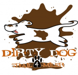 Dirty Dog Trail 4 Miler (Presented by Lexington Clinic Veterans Park)