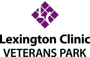 Lexington Clinic Veterans Park