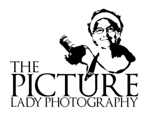 The Picture Lady Photography