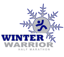 Winter Warrior Half Marathon & Relay