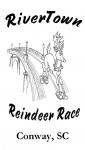 7th RiverTown Reindeer Race 5k