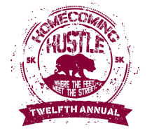 Homecoming Hustle