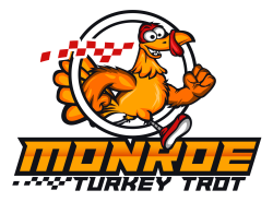 Monroe Turkey Trot