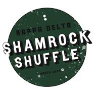 Kappa Delta Shamrock Shuffle 5K