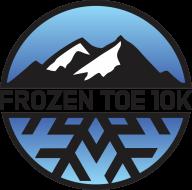 Frozen Toe 10k