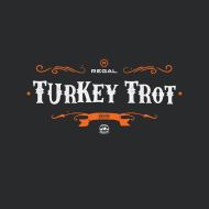 Regal Knoxville Turkey Trot 5K + Little Gobbler Kids Run