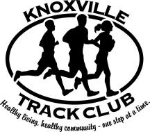 Regal Entertainment Group Knoxville Turkey Trot 5K + Little Gobbler Kids Run