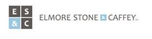 Elmore Stone & Caffey