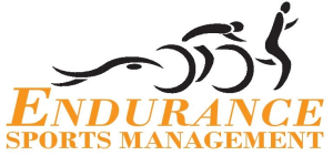 Endurance Sports Management
