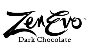 Zen Evo