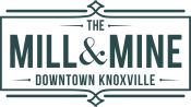 The Mill & Mine