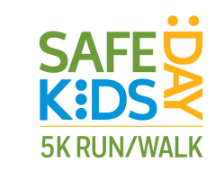 Safe Kids 5K Run/Walk