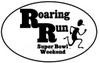 Roaring Run Half Marathon