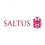 Saltus Run and Walk
