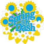 Spring Dash 5k