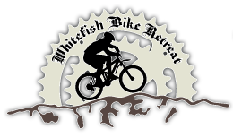 Whitefish Bike Retreat