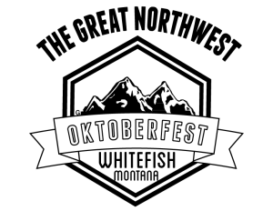 Great Northwest Oktoberfest