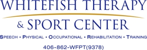Whitefish Therapy and Sport Center