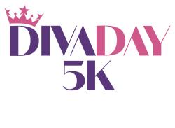 Diva Day 5K