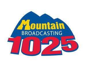 Mountain 102.5