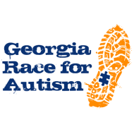 Georgia Race for Autism 5K/10K - The VIRTUAL Edition