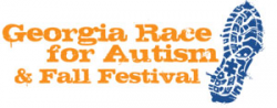 Georgia Race for Autism 5K/10K