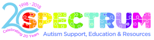 Spectrum Autism Support Group