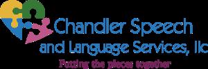 Chandler Speech Services