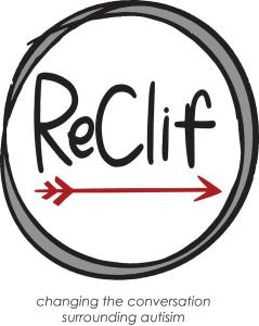 ReClif