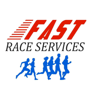 Fast Race Services