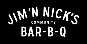 Jim 'N Nick's BBQ