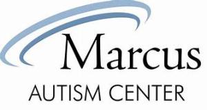 Marcus Autism Center