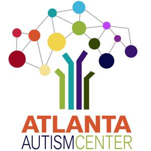 Atlanta Autism Center