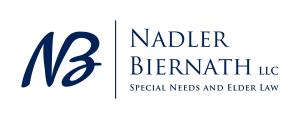 Nadler Biernath LLC