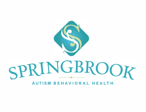 Springbrook Behavioral Health