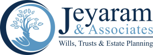 Jeyaram and Associates