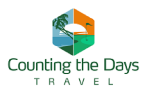 Counting The Days Travel