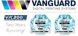 Vanguard Digital
