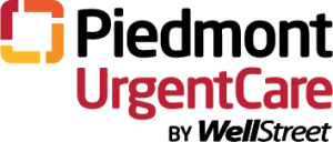 Piedmont Urgent Care by WellStreet