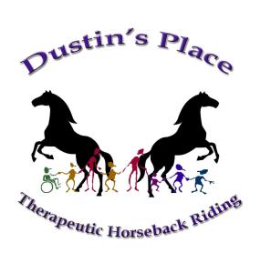 Dustin's Place