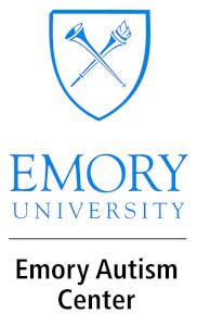 Emory Autism Center