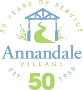 Annandale Village