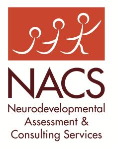 Neurodevelopmental Assessment & Counseling Services