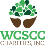 WCSCC Charities