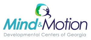 Mind & Motion Developmental Centers of GA