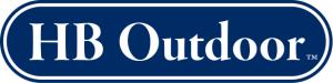 HB Outdoor