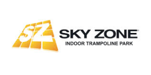 Sky Zone Suwanee